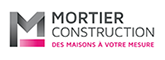 Mortier Construction