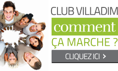 Club Ericlor, comment ca marche ?